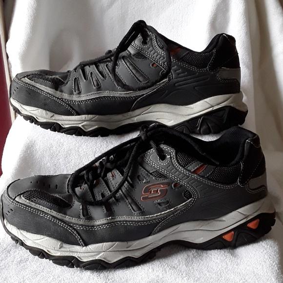 Skechers Shoes | Skechers Athletics
